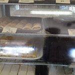 صورة فوتوغرافية لـ Ardrossan Bakery