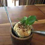 Фотография Cafe Chill