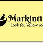 ภาพถ่ายของ Markintiny Restaurant