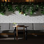Photo of Restaurant Savoy