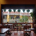 ภาพถ่ายของ Han Coffee Hoi An