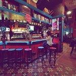 Фотография Harat's pub в Самаре на Дачной (Хэратс паб)