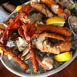 Photo of Fish Hopper Seafood and Steaks