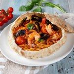 Aldente Cucina Italiana fényképe