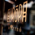 Photo of Europa Bisztro