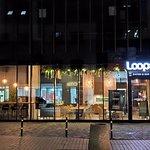 Photo of LOOPA Bistro & Bar
