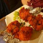 Foto de Royal Spice Restaurante