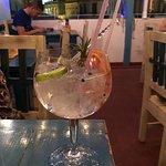 Billede af La Makina Gastro Bar
