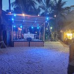 Photo of Banana Beach Restaurant