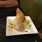 Photo of Coriander Leaf Indian Restaurant