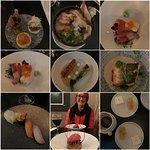 Photo de Restaurant Fangst