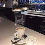 Foto de Cafe Zanarini