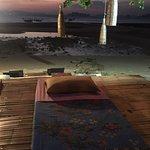 Bilde fra Sabai Ba Bar