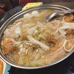 新芷園川菜館照片