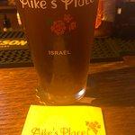 תמונה של Mike's Place Eilat