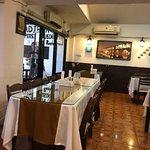 صورة فوتوغرافية لـ New Pars Persian Restaurant