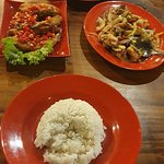 صورة فوتوغرافية لـ Muslim Family Kitchen
