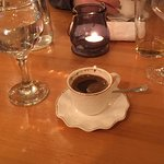 Bilde fra Trakia Restaurant & Balkan Cuisine
