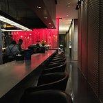 Bilde fra Florentine Restaurant & Bar