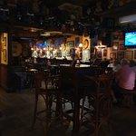 Fotografija – Fat Harry's Pub