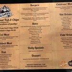 Foto Beshoff Restaurant