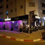 Valokuva: Roastery Agadir