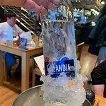 Beerman&grill照片