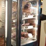 Fotografia de Granturino- Steak House