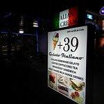 ภาพถ่ายของ กีลาโต้ 39 ไอศครีมอิตาเลียน