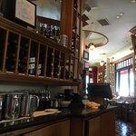 Billede af Cafe Zoetrope