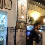 Photo de Bar Provincias