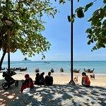 Photo de Thailandia