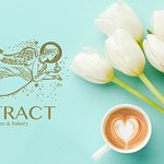 Фотография Antract Coffee & Bakery