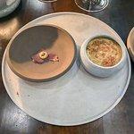 Valokuva: Restaurant Grön