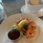 Bilde fra SanghyangBay Bar and Restaurant