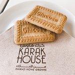 صورة فوتوغرافية لـ Karak House