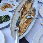 Fotografija – Stari Mlini Restaurant