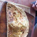 תמונה של מסעדת אבו סאלח