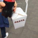 Zdjęcie Pasta.