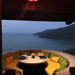 Citron Restaurant照片