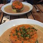 Fotografia de Makars Gourmet Mash Bar