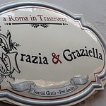 Photo de Grazia & Graziella