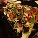 Valokuva: Restaurant Asia