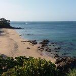 Bilde fra Diamond Cliff Beach Restaurant