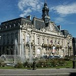 Tours: Private Walking Tour of the Historical Center