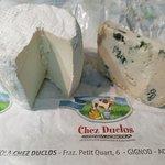 Photo de Chez Duclos
