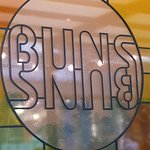 Photo of Buns and Buns