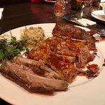 Zdjęcie H&M Steak Restaurant