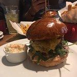 Photo of Hillbilly Burgers