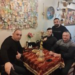 Photo of Erhan Restaurant